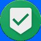 Google Trusted Logo